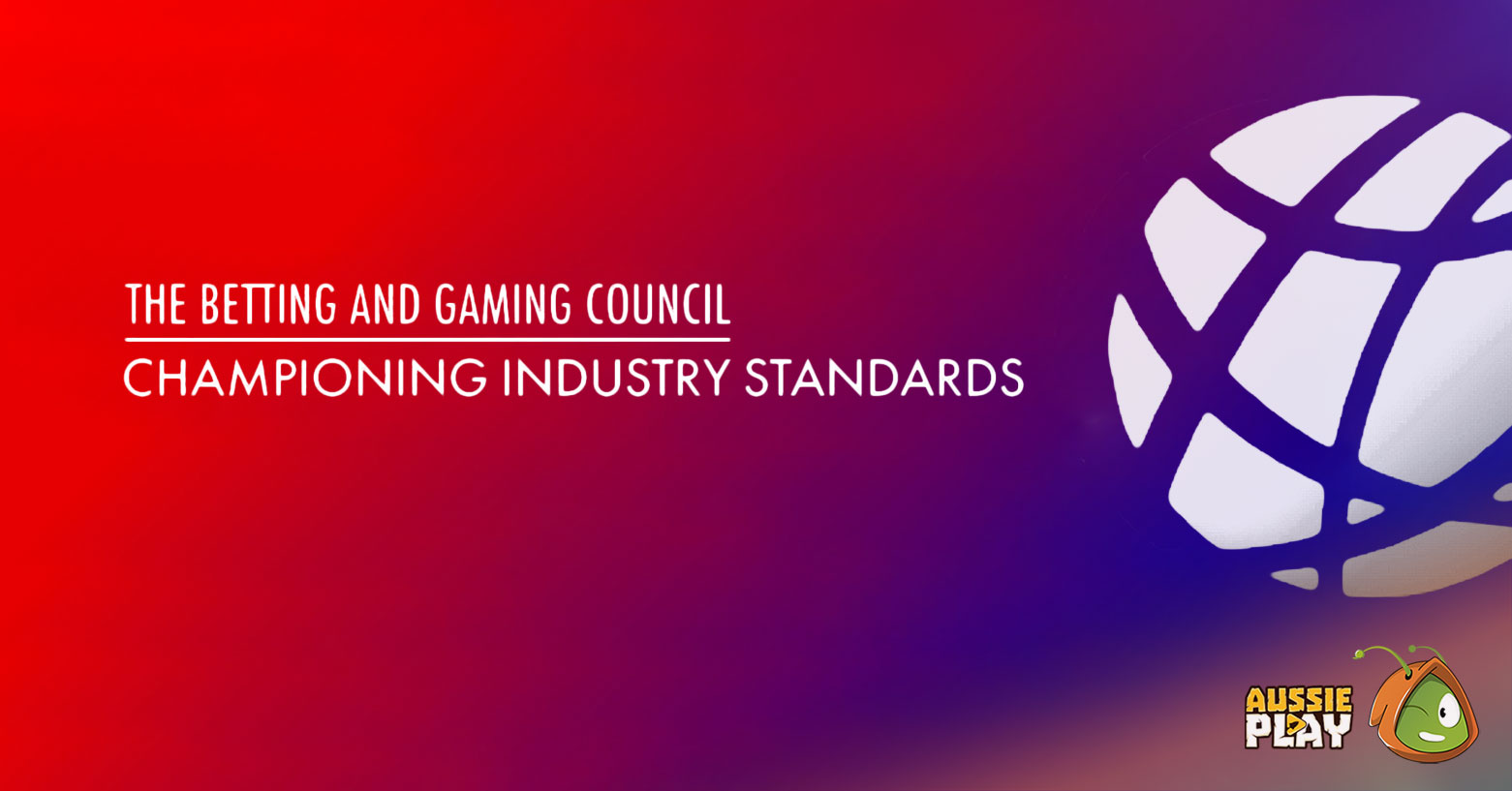 Betting and Gaming Council