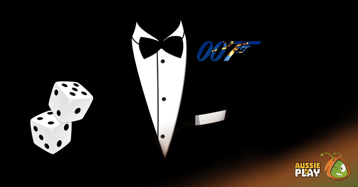 James-Bond-Dices